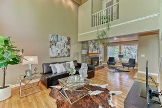 Photo 4: 112 Pump Hill Green SW in Calgary: Pump Hill Detached for sale : MLS®# A1121868