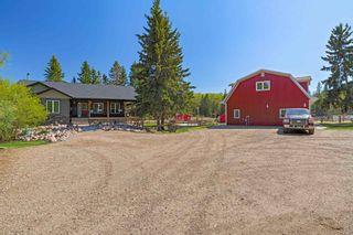 Photo 29: 61427 Rge Rd 422: Rural Bonnyville M.D. House for sale : MLS®# E4246903
