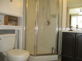 Photo 30: 704 9715 110 Street in Edmonton: Zone 12 Condo for sale : MLS®# E4264355