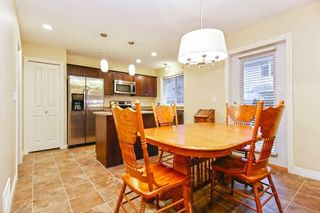 """Photo 7: 13 1175 7TH Avenue in Hope: Hope Center Townhouse for sale in """"RIVERWYND"""" : MLS®# R2238142"""