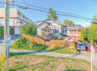 Photo 6: 373 HOSPITAL Street in New Westminster: Sapperton House for sale : MLS®# R2619276