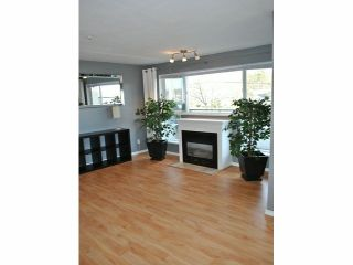 """Photo 14: 205 6390 196TH Street in Langley: Willoughby Heights Condo for sale in """"WillowGate"""" : MLS®# F1402984"""