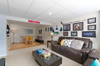 """Photo 15: 3824 KILLARNEY Street in Port Coquitlam: Lincoln Park PQ House for sale in """"LINCOLN PARK"""" : MLS®# R2387777"""