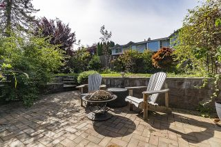 Photo 34: 1165 DEEP COVE Road in North Vancouver: Deep Cove House for sale : MLS®# R2619801