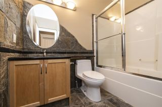 Photo 44: 239 Tory Crescent in Edmonton: Zone 14 House for sale : MLS®# E4234067