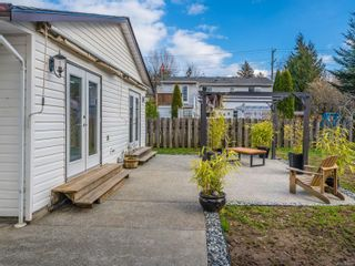 Photo 11: 425 Deering St in : Na South Nanaimo House for sale (Nanaimo)  : MLS®# 865995