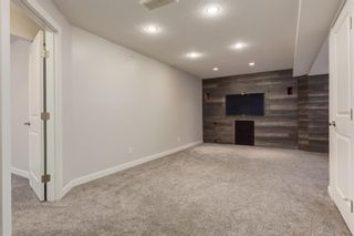 Photo 25: 65 Tuscany Ridge Mews NW in Calgary: Tuscany Detached for sale : MLS®# A1152242