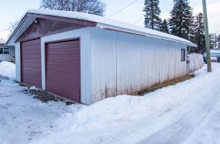 Photo 17: 4039 FOURTH Avenue in Smithers: Smithers - Town House for sale (Smithers And Area (Zone 54))  : MLS®# R2543687