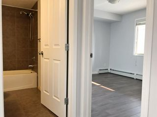 Photo 26: 1304 60 Panatella Street NW in Calgary: Panorama Hills Apartment for sale : MLS®# A1131653