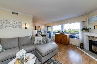 "Photo 17: 1159 LILLOOET Road in North Vancouver: Lynnmour Condo for sale in ""Lynnmour West"" : MLS®# R2549987"