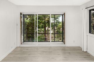 Photo 10: 310 1433 Faircliff Lane in : Vi Fairfield West Condo for sale (Victoria)  : MLS®# 862384