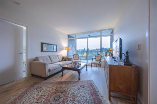 Photo 5: 704 1210 E 27TH Street in North Vancouver: Lynn Valley Condo for sale : MLS®# R2520646