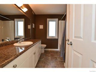 Photo 23: 4438 MEADOWSWEET Lane in Regina: Lakeridge RG Residential for sale : MLS®# SK612511