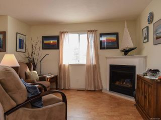 Photo 3: 2285 Kilpatrick Ave in COURTENAY: CV Courtenay City House for sale (Comox Valley)  : MLS®# 774125