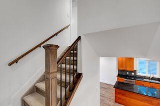 Photo 20: 2 11903 63 Street in Edmonton: Zone 06 House Half Duplex for sale : MLS®# E4261189