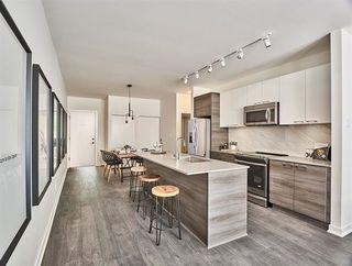 Photo 3: 604 13963 105A Avenue in Surrey: Whalley Condo for sale (North Surrey)  : MLS®# R2326409