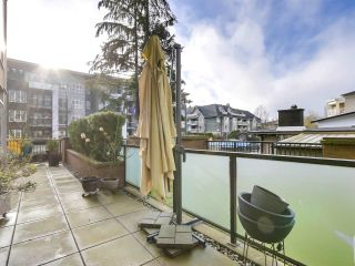 "Photo 18: 102 2349 WELCHER Avenue in Port Coquitlam: Central Pt Coquitlam Condo for sale in ""ALTURA"" : MLS®# R2529816"
