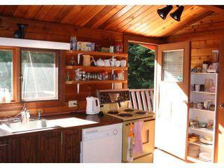 Photo 7: 1747 HANBURY Road: Roberts Creek House for sale (Sunshine Coast)  : MLS®# V903372