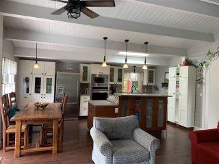 Photo 12: 8967 REDROOFFS Road in Halfmoon Bay: Halfmn Bay Secret Cv Redroofs House for sale (Sunshine Coast)  : MLS®# R2486282