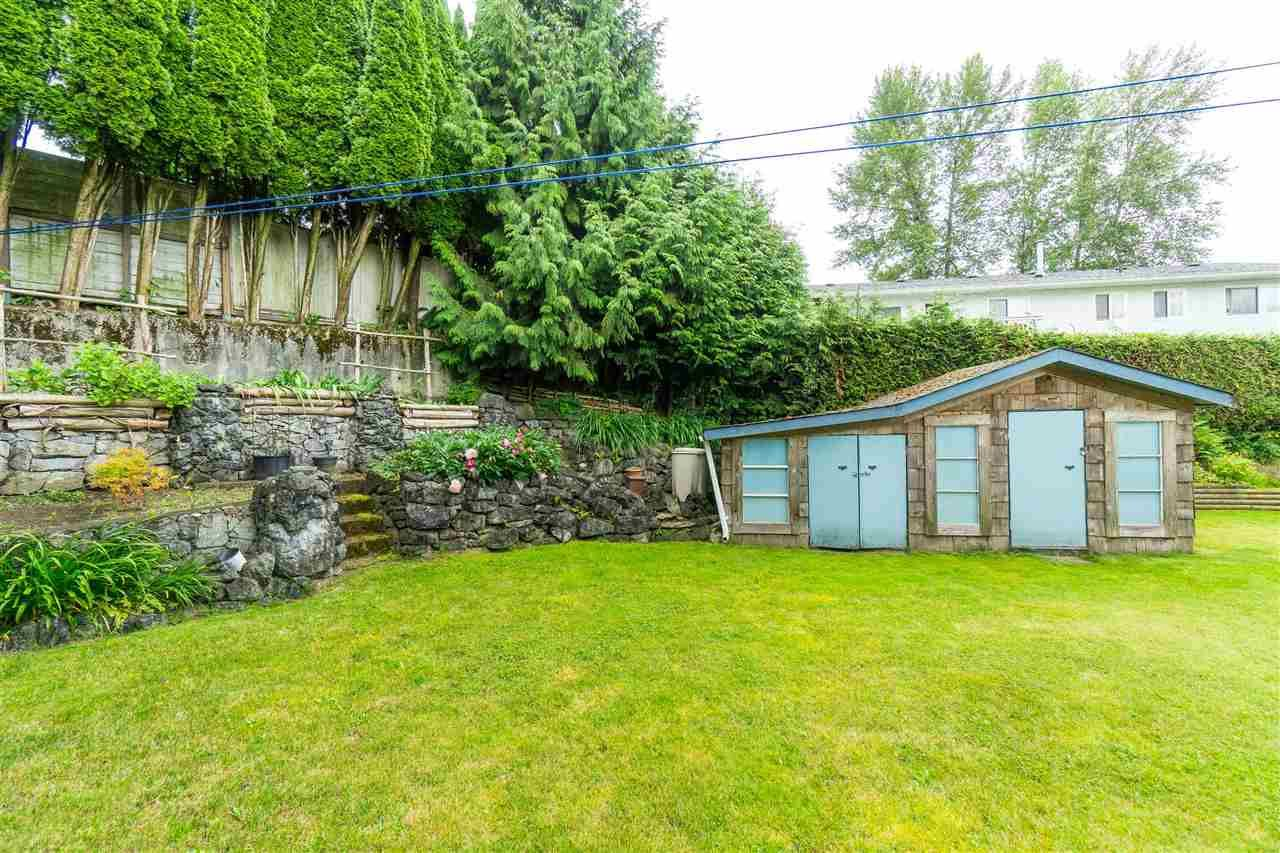 Photo 36: Photos: 3124 BABICH Street in Abbotsford: Central Abbotsford House for sale : MLS®# R2480951