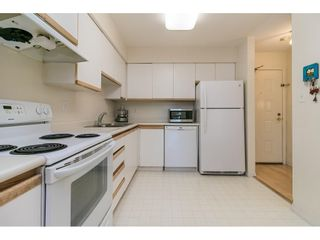 """Photo 7: 104 5565 INMAN Avenue in Burnaby: Central Park BS Condo for sale in """"AMBLE GREEN"""" (Burnaby South)  : MLS®# R2602480"""