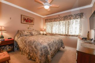 Photo 11: 6367 SUMAS Street in Burnaby: Parkcrest House for sale (Burnaby North)  : MLS®# R2205481