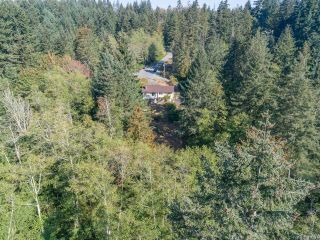 Photo 29: 8603 Sweeney Rd in CHEMAINUS: Du Chemainus House for sale (Duncan)  : MLS®# 796871