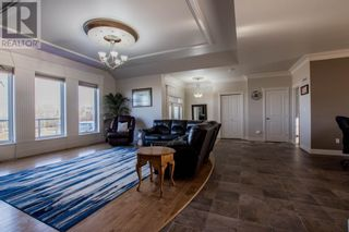 Photo 20: 720082 Range Road 82 in Wembley: House for sale : MLS®# A1138261