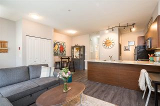 """Photo 10: 57 19478 65 Avenue in Surrey: Clayton Condo for sale in """"Sunset Grove"""" (Cloverdale)  : MLS®# R2568933"""
