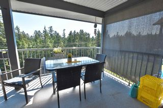 Photo 4: 222 FOSTER Way in Williams Lake: Williams Lake - City House for sale (Williams Lake (Zone 27))  : MLS®# R2597359