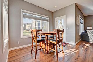 Photo 19: 247 CANALS Close SW: Airdrie House for sale : MLS®# C4135692