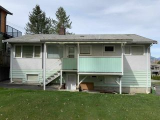 Photo 16: 4078 NITHSDALE Street in Burnaby: Burnaby Hospital House for sale (Burnaby South)  : MLS®# R2345010