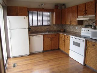 Photo 4: 66 Pirson Crescent in WINNIPEG: Fort Garry / Whyte Ridge / St Norbert Residential for sale (South Winnipeg)  : MLS®# 1119057