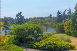 Photo 19: 207 105 E Gorge Rd in Victoria: Vi Burnside Condo for sale : MLS®# 880054