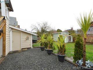 Photo 18: 2555 Prior St in VICTORIA: Vi Hillside House for sale (Victoria)  : MLS®# 755091