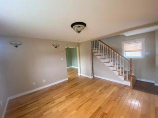 Photo 9: 1 Fourth Street in Trenton: 107-Trenton,Westville,Pictou Residential for sale (Northern Region)  : MLS®# 202110429