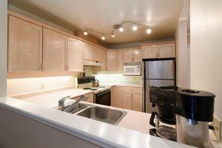 Photo 12: 201 1715 Richmond Ave in : Vi Jubilee Condo for sale (Victoria)  : MLS®# 876798