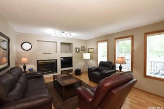 Photo 14: 1208 Lapchuk Crescent North in Regina: Lakeridge RG Residential for sale : MLS®# SK817549