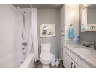"""Photo 14: 504 460 WESTVIEW Street in Coquitlam: Coquitlam West Condo for sale in """"PACIFIC HOUSE"""" : MLS®# R2467307"""
