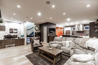 Photo 16: 2929 17 Street SW in Calgary: South Calgary Row/Townhouse for sale : MLS®# A1092134