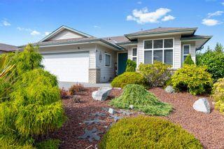 Photo 49: 5217 Fox Pl in Nanaimo: Na North Nanaimo House for sale : MLS®# 887522