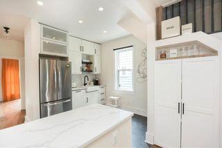 Photo 11: 154 Glenwood Crescent in Winnipeg: Glenelm Residential for sale (3C)  : MLS®# 202122088