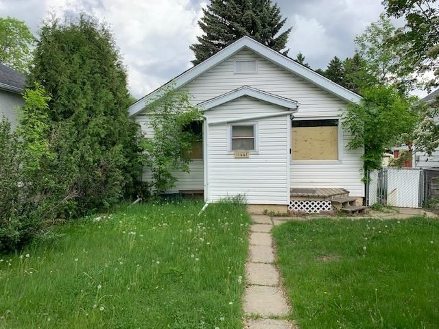 Main Photo:  in Edmonton: Zone 09 House for sale : MLS®# E4249285