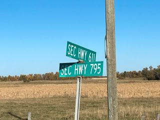 Photo 2: 450080 HWY 795: Rural Wetaskiwin County House for sale : MLS®# E4264794