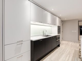 Photo 10: 1008 318 26 Avenue SW in Calgary: Mission Apartment for sale : MLS®# C4300259