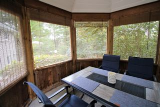 Photo 39: 262 Clitheroe Road in Grafton: House for sale : MLS®# X5398824