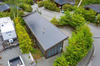 Photo 12: 46 6574 Baird Rd in : Sk Port Renfrew House for sale (Sooke)  : MLS®# 883317