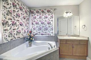 Photo 20: 320 65 Street in Edmonton: Zone 53 House for sale : MLS®# E4229354