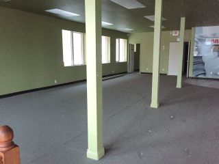 Photo 6: 10524 100 Avenue: Westlock Retail for sale or lease : MLS®# E4185271