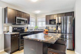 Photo 12: 13024 64 Street in Edmonton: Zone 02 House for sale : MLS®# E4235342